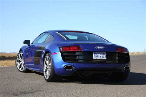 Bell Audi by Bell Audi Certified Pre Owned