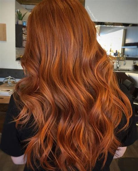 best 25 copper ombre ideas on ombre hair