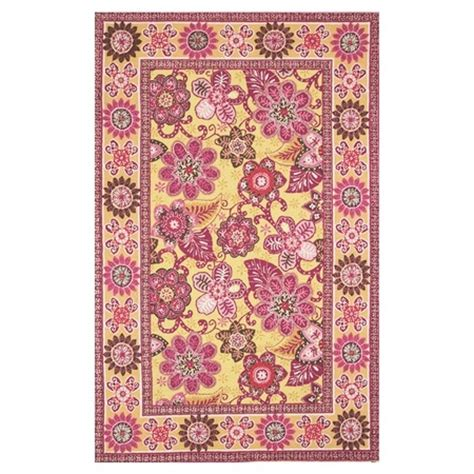 vera bradley rugs 1000 images about rugs on