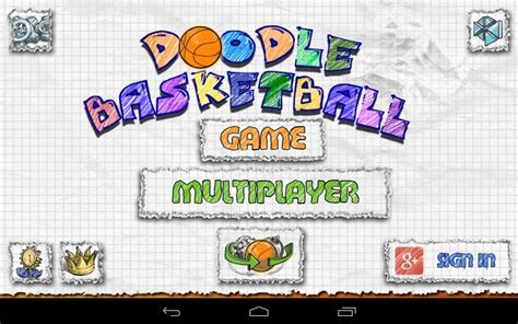 doodle 4 basketball doodle basketball 2 for android 2018 free