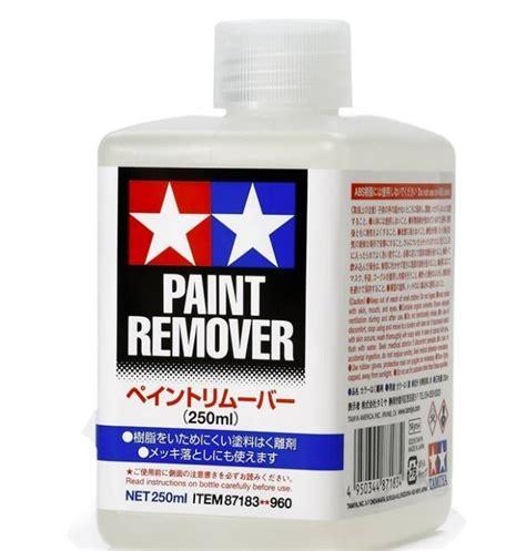 acrylic paint smell tamiya 87183 acrylic enamel paint remover 250ml plastic