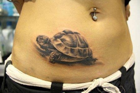 tattoo schildkroete tattoos schildkroeten turtles
