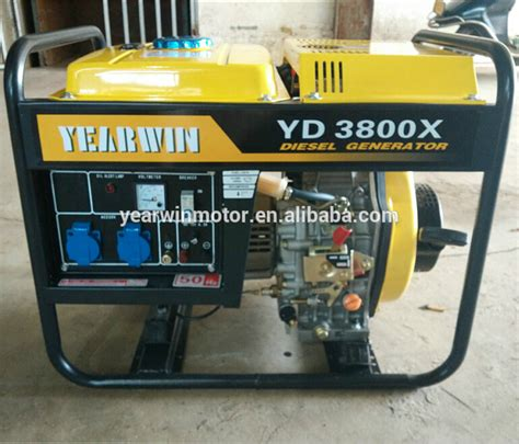 diesel generator price in india buy generator price in