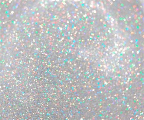 pure white glitter wallpapers derun glitter vintage holographic iridescent glitter white silver or pastel