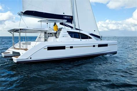 catamaran vs yacht 1000 ideas about catamaran sailboats for sale on