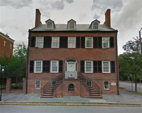 davenport house museum 17 best images about davenport house museum on pinterest museums federal and