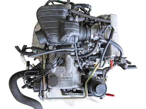 1995 Toyota 4runner Engine Toyota 4runner Used Japanese Engine And Re Manufactured