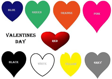 valentines meaning s day dress code meaning