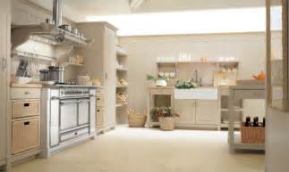 modern country kitchen design ideas minacciolo country kitchens with italian style