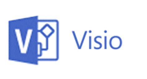 visio 2013 icon microsoft visio courses live onlc