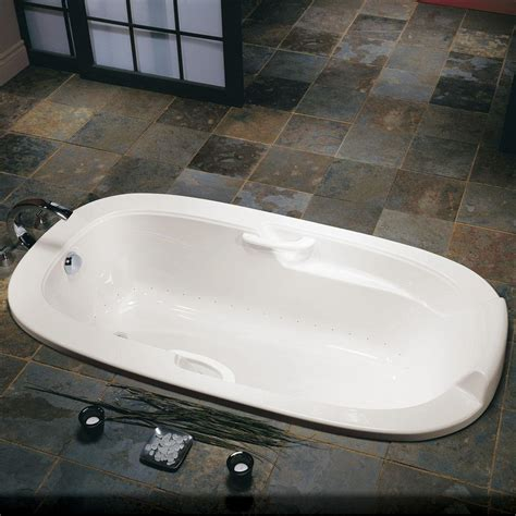 ultra bathtubs bain ultra oval plus at general plumbing supply decorative