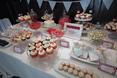 un ano de dulces bocadillos para 15 a 241 os 5 ricas recetas dulces para tu festejo