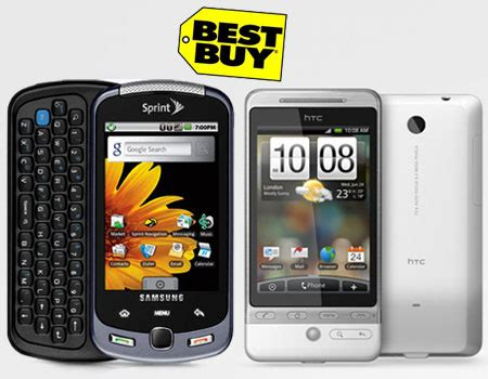 best buy mobile phones buy phone driverlayer search engine