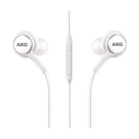 fast shipping   oem akg ear buds headphones