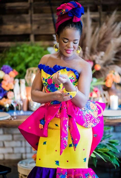 shifting sands traditional wedding dresses south africa en