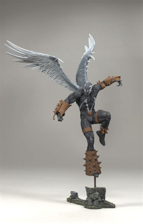 Spawn Figure Wings Of Redemption wings of redemption spawn 2