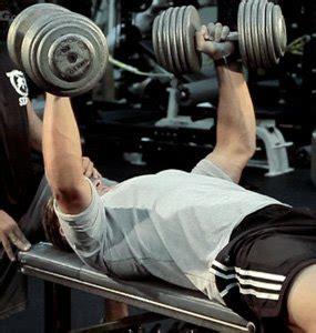 combine bench press weight nfl combine trainer 225 bench press for enduring strength