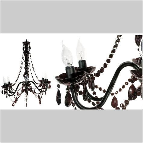 black chandelier nz the best 28 images of black chandelier nz chandelier