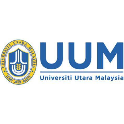Universiti Sains Malaysia Mba Requirement by Vectorise Logo Universiti Utara Malaysia Uum