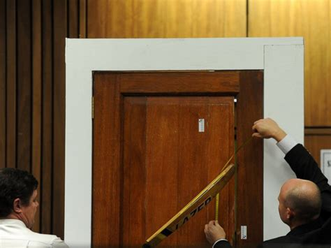 pistorius bathroom 28 images pistorius trial evidence