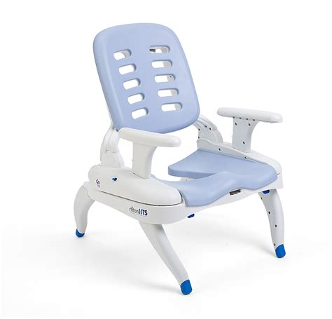 Rifton Toilet Chair by Rifton Hts Tub Base Special Needs Toileting Special