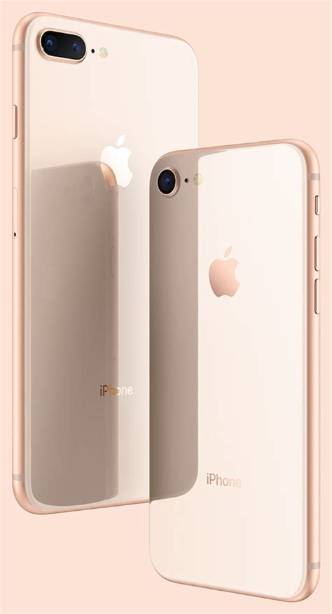all you need to about the iphone 8 iphone 8 plus and iphone x