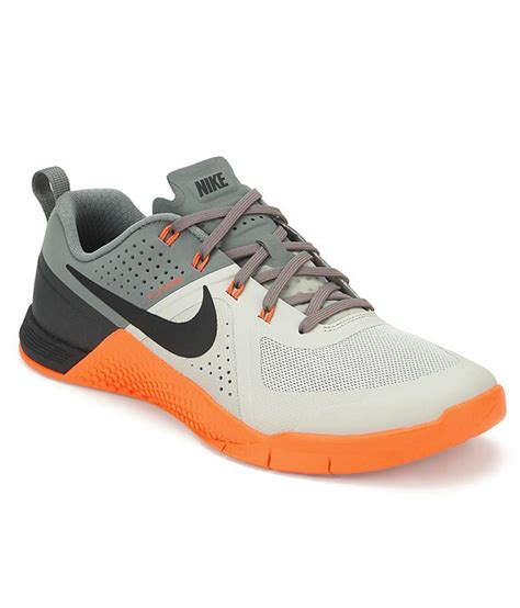 sports shoes nike price nike multicolour sports shoes price in india buy nike