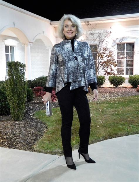 put together wardrobe for women over 50 minimalist wardrobe for women over 50