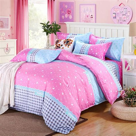 king single coverlet duvet cover with pillow case quilt cover bedding set all