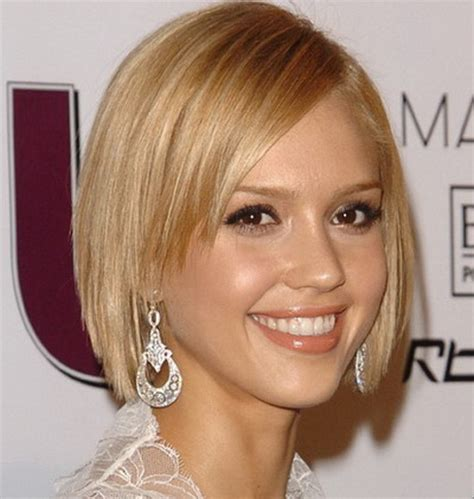 casual hairstyles short hair casual hairstyles for short hair