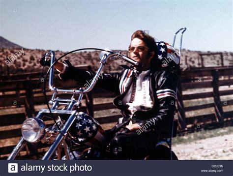 Easy Reider easy rider stock photo royalty free image 68018377 alamy