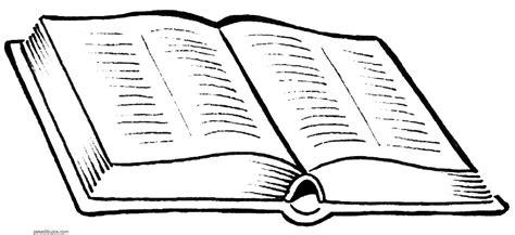 leer libro e mar abierta en linea gratis dibujos de la biblia para colorear