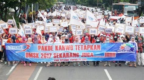 Lembaga Aqiqah Di Surabaya Sidoarjo Gresik umsk untuk surabaya sidoarjo gresik pasuruan dan mojokerto tahun 2017 setia1heri