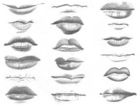 M 225 s de 1000 ideas sobre dibujo de labios en pinterest dibujos