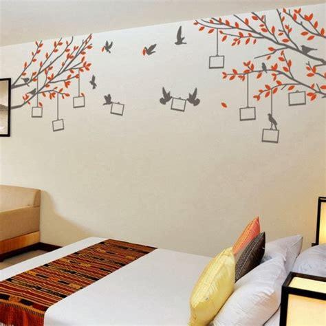 wallpaper dinding kamar di palembang 10 inspirasi desain wallpaper dan stiker dinding rumah