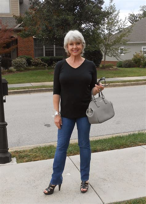 the best shoo for women over 60 fifty not frumpy september 2014