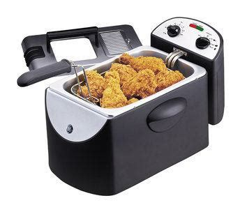 best home fryer in depth guide reviews for 2018