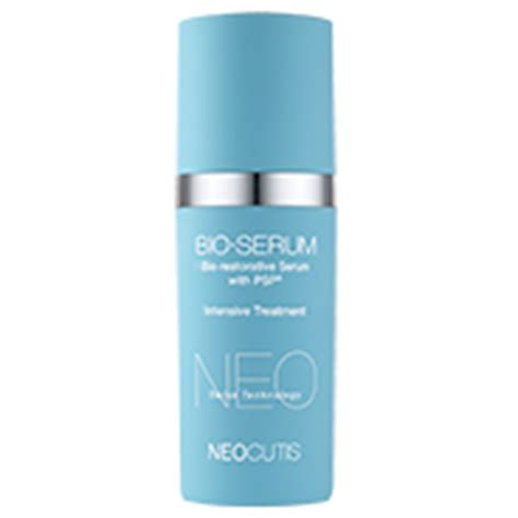 Serum Bio Spray neocutis