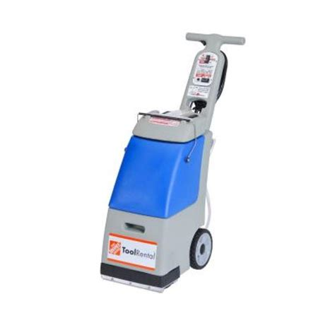 upholstery cleaner home depot aqua power steam carpet cleaner with upholstery attachment