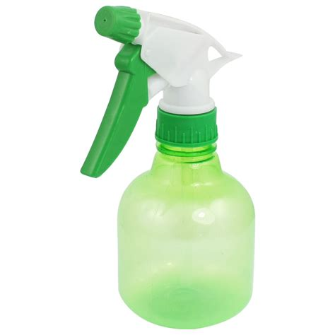 water spray bottle www pixshark images galleries with a bite