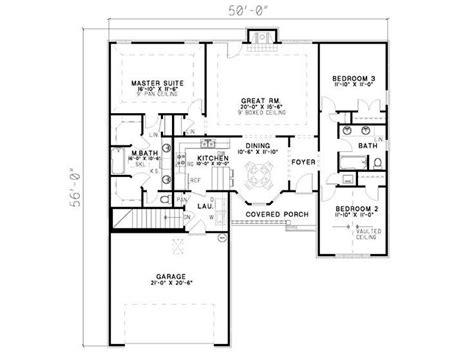 plan 025h 0013 find unique house plans home plans and plan 025h 0020 find unique house plans home plans and
