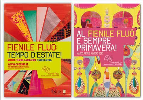 fienile fluo fienile fluo summer edition chiara anaclio