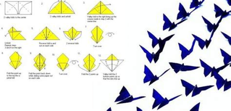 how to make an origami butterfly origami step by step butterfly driverlayer search engine