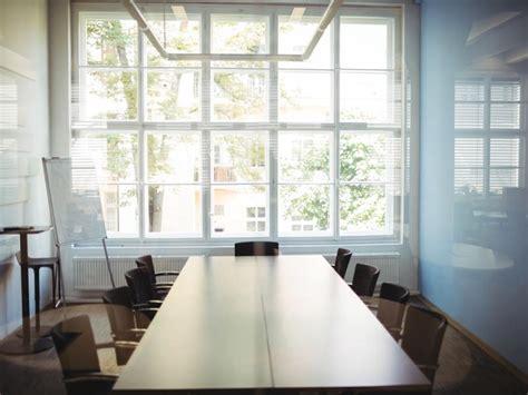 ufficio bergamo uffici in vendita a bergamo commerciali it