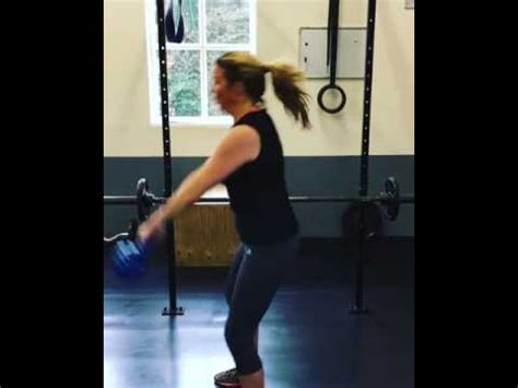 kettlebell swing weight loss workout weightloss24fitness