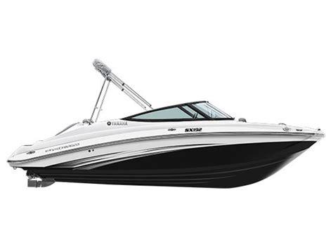 jet boat for sale sandusky ohio yamaha sx192 boats for sale in ohio