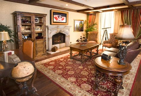 Furnishing An Apartment a peek inside the pirates of the caribbean suite at