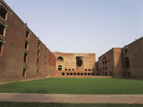 Iims Mba College Delhi by Mica The School Of Ideas Ahmedabad Fyi