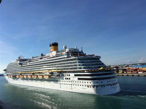 ship jobs no experience cruise ship jobs cruise ship employment guide autos post