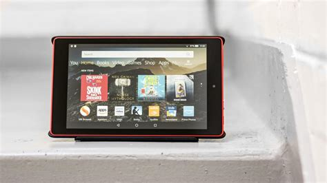 save   amazon fire tablets expert reviews